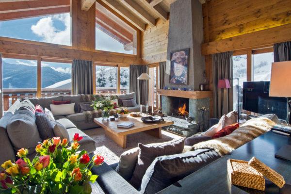 Pierre_Avoi_-_Upstairs_Living_Room_1_1_large
